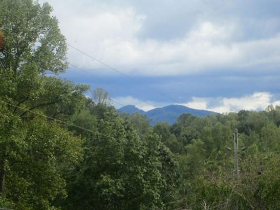 Lot #12  Quail Ridge Road, Mars Hill, NC - USA (photo 4)