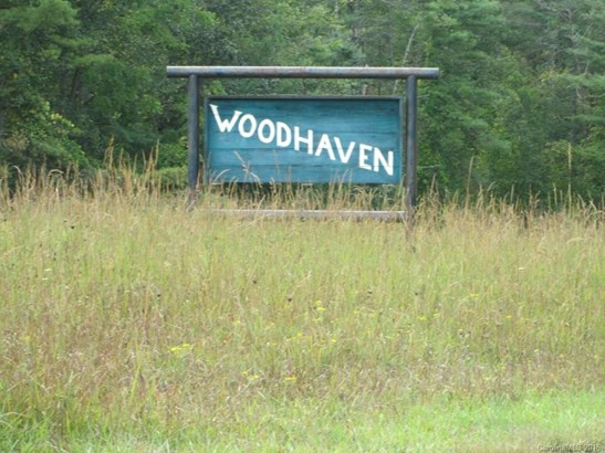 Lot #14 Woodhaven Road, Mars Hill, NC - USA (photo 1)