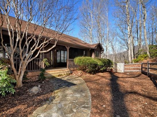 320  Mountain Laurel None, Asheville, NC - USA (photo 3)