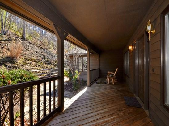 320  Mountain Laurel None, Asheville, NC - USA (photo 4)