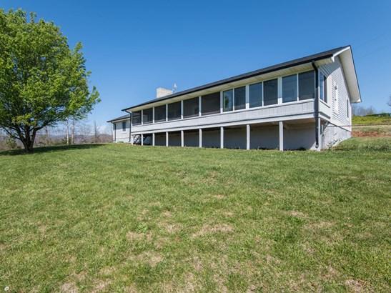 2  New Home Road, Marshall, NC - USA (photo 2)