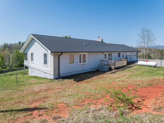 2  New Home Road, Marshall, NC - USA (photo 3)