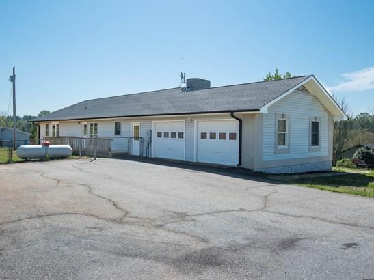 2  New Home Road, Marshall, NC - USA (photo 5)