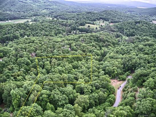 567  Shining Rock Path, Horse Shoe, NC - USA (photo 1)