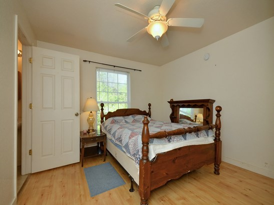 6295  Crabtree Road, Clyde, NC - USA (photo 5)