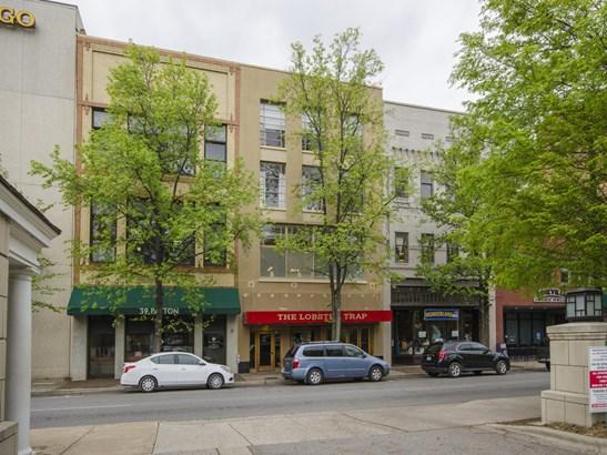 35  Patton Avenue, Asheville, NC - USA (photo 1)