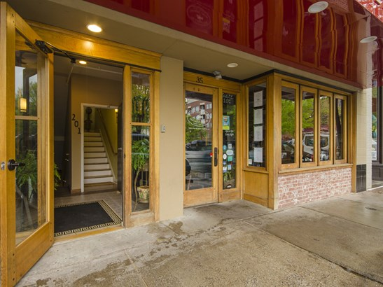 35  Patton Avenue, Asheville, NC - USA (photo 2)