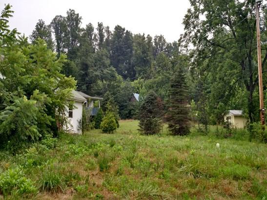 344 Yellow Bird Branch Road, Sylva, NC - USA (photo 3)