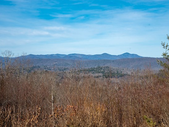 361 Mountain Valley Drive, Hendersonville, NC - USA (photo 2)