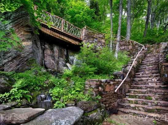 102  Dancing Bear Trail, Balsam, NC - USA (photo 1)