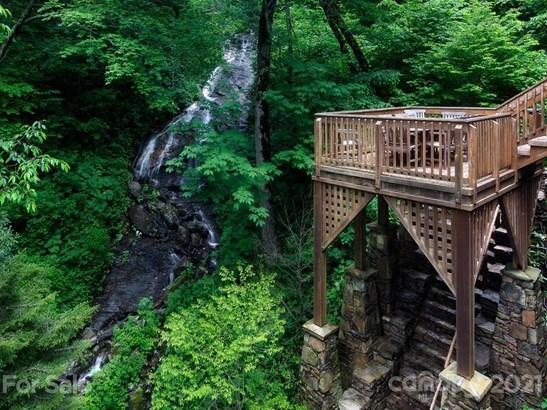 102  Dancing Bear Trail, Balsam, NC - USA (photo 2)