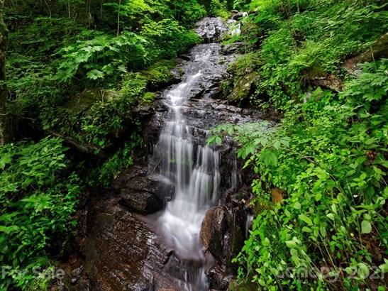 102  Dancing Bear Trail, Balsam, NC - USA (photo 3)
