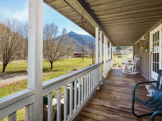 1295  Will Higgins Road, Green Mountain, NC - USA (photo 2)