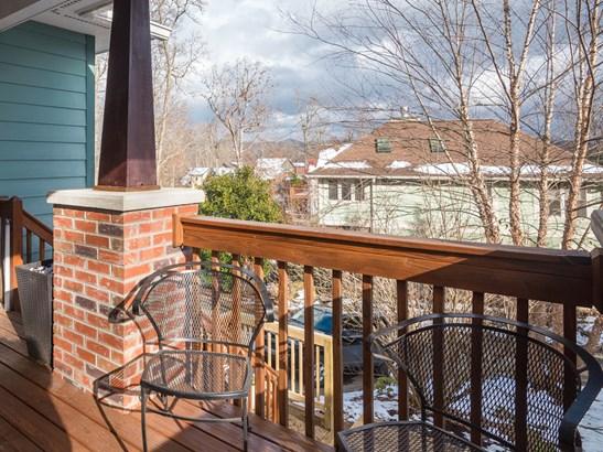 8 Ridgeway Avenue, Asheville, NC - USA (photo 3)