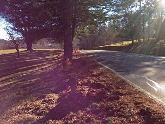 99999 Mount Carmel Road, Asheville, NC - USA (photo 3)