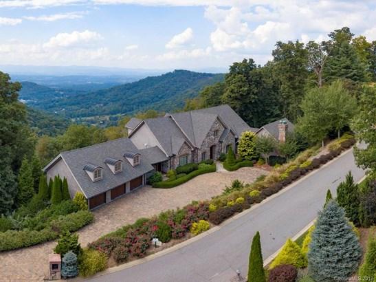 678 Altamont View, Asheville, NC - USA (photo 1)