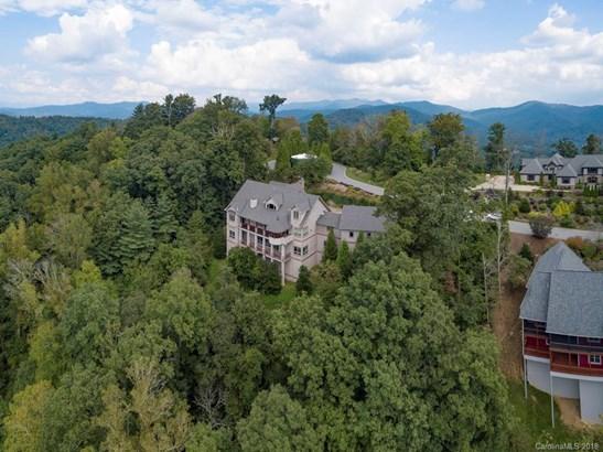 678 Altamont View, Asheville, NC - USA (photo 3)
