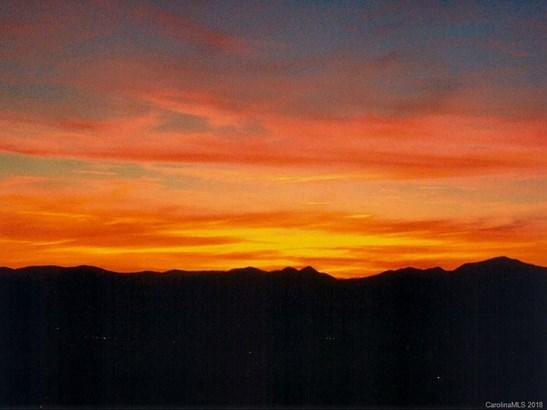 678 Altamont View, Asheville, NC - USA (photo 4)