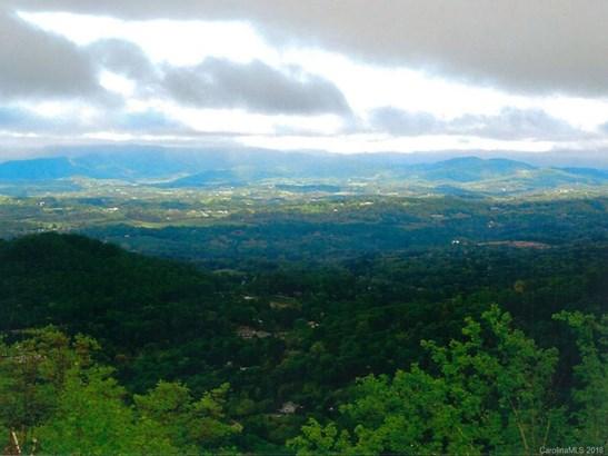 678 Altamont View, Asheville, NC - USA (photo 5)