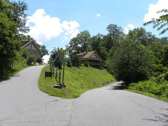 0  Jonathan Creek Road, Waynesville, NC - USA (photo 5)