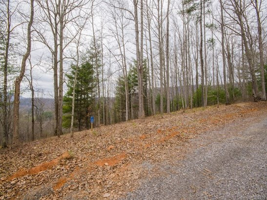 Lot 13  Rivercrest Road, Green Mountain, NC - USA (photo 1)