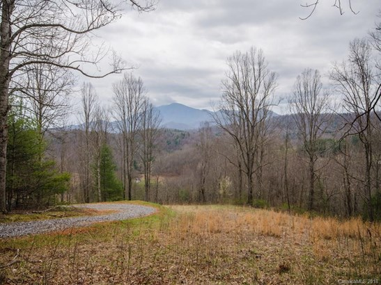 Lot 13  Rivercrest Road, Green Mountain, NC - USA (photo 5)