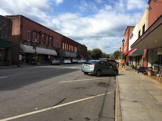 0  Market Street, Franklin, NC - USA (photo 4)