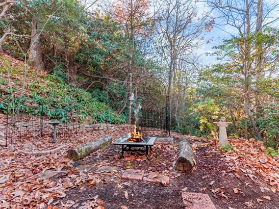 207 Walela Trail, Maggie Valley, NC - USA (photo 4)