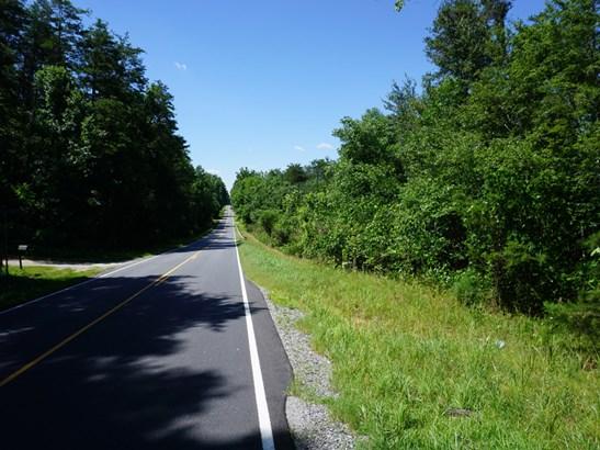 0  Us Highway 64 Highway, Rutherfordton, NC - USA (photo 1)