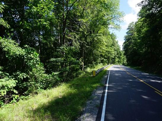 0  Us Highway 64 Highway, Rutherfordton, NC - USA (photo 2)