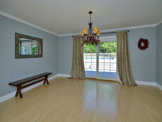 53  White Pine Circle, Fletcher, NC - USA (photo 3)