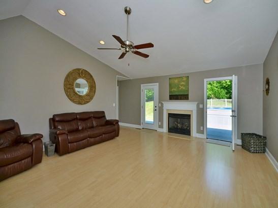 53  White Pine Circle, Fletcher, NC - USA (photo 4)