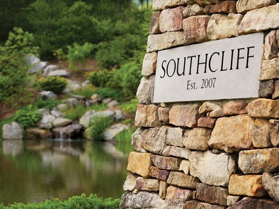 547  Southcliff Parkway, Fairview, NC - USA (photo 1)