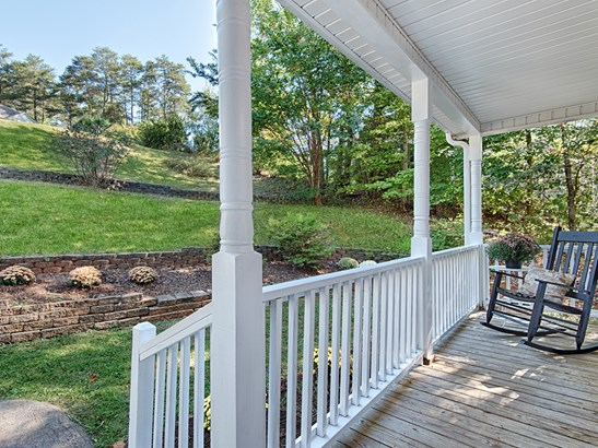 62  Red Maple Drive, Weaverville, NC - USA (photo 2)