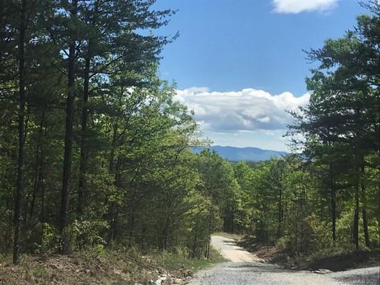 2301  Tranquility Trail, Morganton, NC - USA (photo 1)
