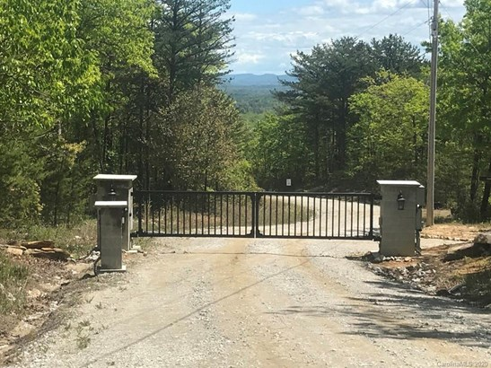 2301  Tranquility Trail, Morganton, NC - USA (photo 3)