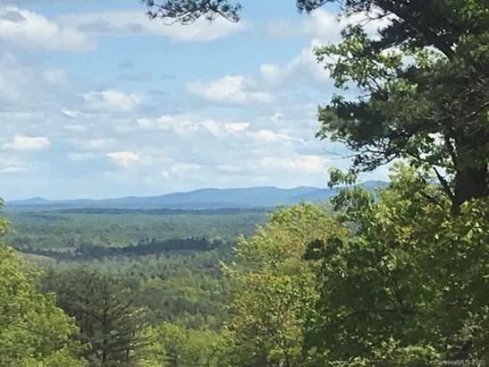 2301  Tranquility Trail, Morganton, NC - USA (photo 4)