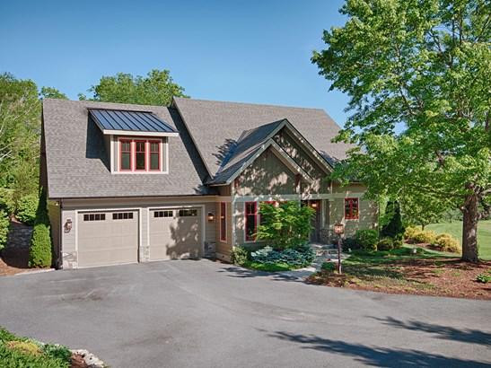 66  Plateau Place, Waynesville, NC - USA (photo 1)