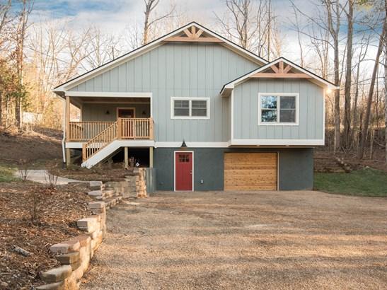 456 Cedar Lane, Arden, NC - USA (photo 1)