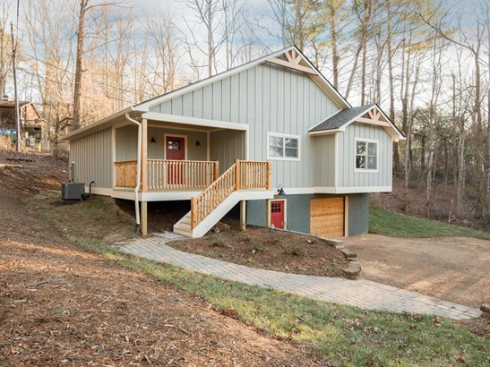 456 Cedar Lane, Arden, NC - USA (photo 2)