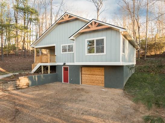 456 Cedar Lane, Arden, NC - USA (photo 3)