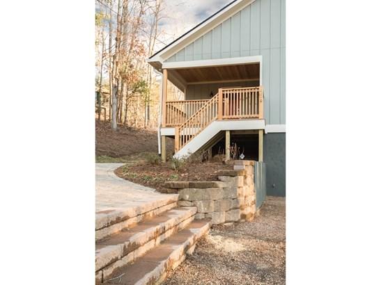 456 Cedar Lane, Arden, NC - USA (photo 4)