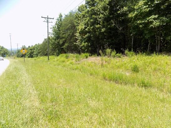 9999  Boylston Highway, Mills River, NC - USA (photo 1)