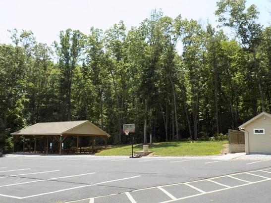 9999  Boylston Highway, Mills River, NC - USA (photo 3)