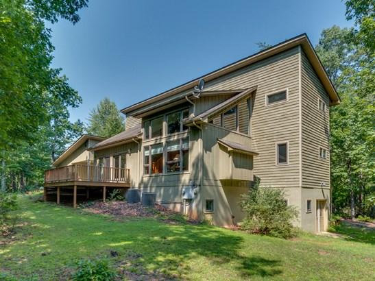 171  Wilson Court, Lake Lure, NC - USA (photo 2)