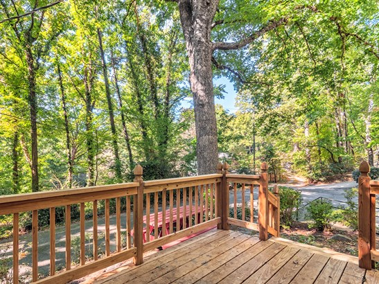 37  Wilderness Road, Tryon, NC - USA (photo 2)