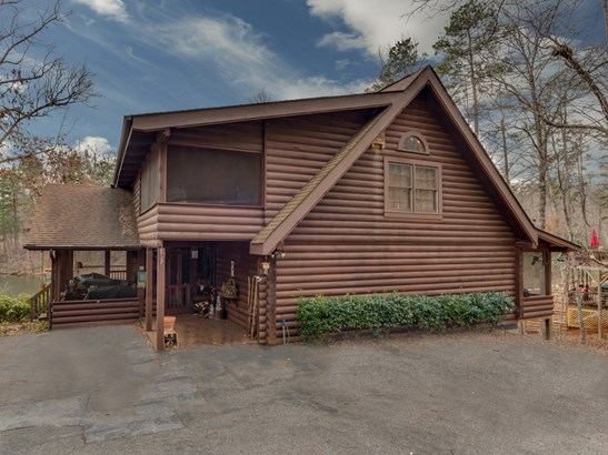106  Island View Court, Mill Spring, NC - USA (photo 2)