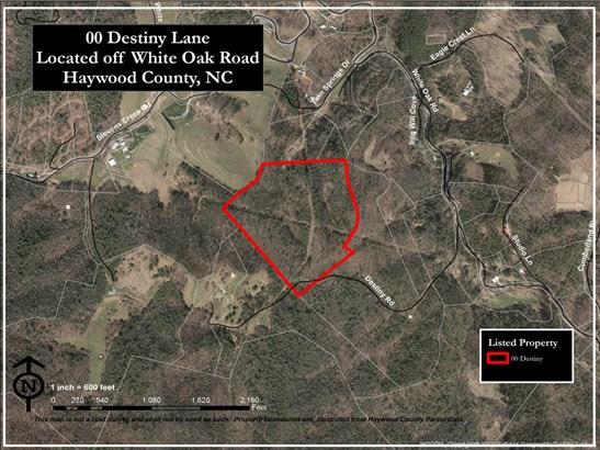 00  Destiny Road, Waynesville, NC - USA (photo 1)