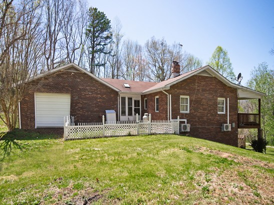 5110  Old Linville Road, Marion, NC - USA (photo 1)