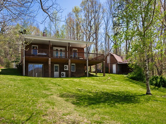 5110  Old Linville Road, Marion, NC - USA (photo 2)